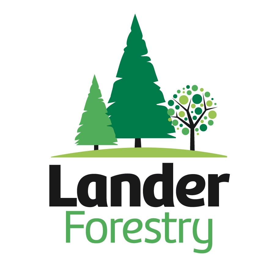 Lander Forestry